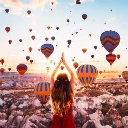 ballons_meditation_600x600