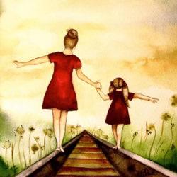 rail_filles_600x600