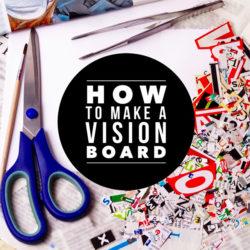 visionboard_600x600